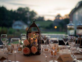Savvy Weddings 6