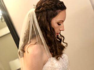 Amanda's Bridal & Tux 1