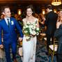 Bridal Bliss 16
