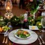 Orlando Wedding & Party Rentals 19