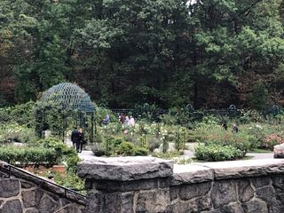 The New York Botanical Garden 2