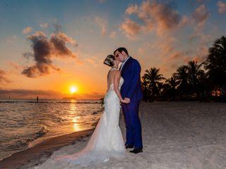 Big Day in Key West 5