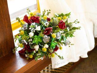 Floral Elegance Unlimited 1