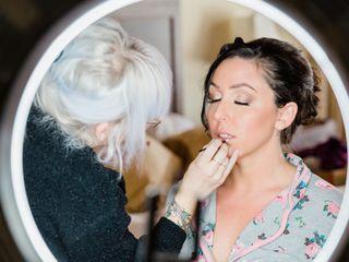 Susannah Lynn Photography 2