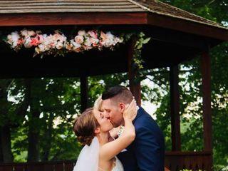 Weddings By Kathleen 4
