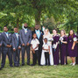 Ashley & Andrew Weddings 9
