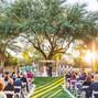 Secret Garden Event Center 20