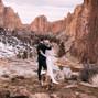 Weddings with Heart & Elope Bend 13