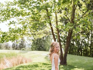 Jennifer DeBarros Photography 6