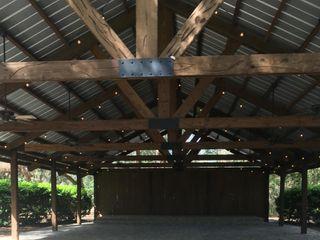 Bowing Oaks Plantation 4
