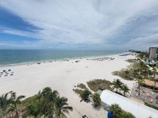 Bellwether Beach Resort 2