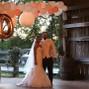 Burdoc Farms Weddings & Events 9