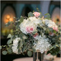 Scentsational Florals - Affordable 22