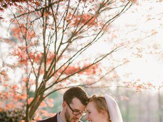 Autumn Harrison Photography 2