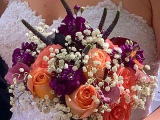 Floral Elegance Unlimited 2