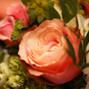 Evans Flowers 37