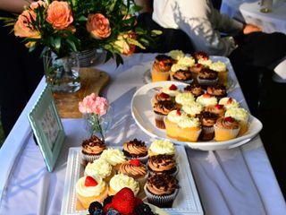 J Cakes 2