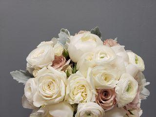 Carl Alan Floral Designs 3