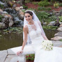 Rose Renda Weddings 17