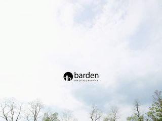 barden photography 4
