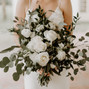 Aime Peterson Flowers and Event Design Studios 16