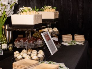 Holiday Catering 3