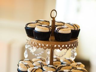Lancaster Cupcake LLC 3