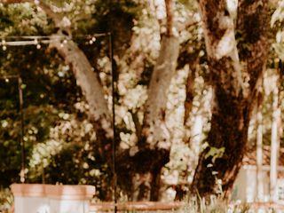 Rancho Las Lomas 4