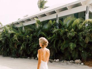 The Caribbean Resort 6