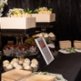 Holiday Catering 8