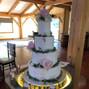 Chickadee Hill Cakes 11