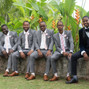 Truly Me Weddings 19