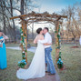 Crooked River Farm Weddings LLC 14