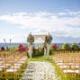 Royal Lahaina Resort 8