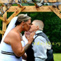 Wedding Officiant DB Lorgan 14