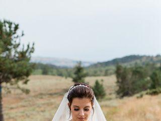 Kyle Loves Tori Photography 3