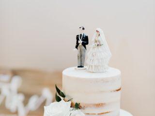 Simply Cakes 6