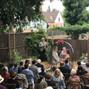 Burlap & Rose Weddings 18