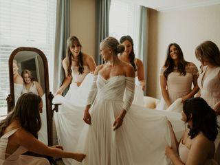 BHLDN Weddings 3