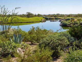 Grayhawk Golf Club 3