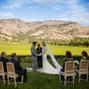Intimate Weddings Napa Valley 8