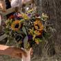 An English Garden Weddings & Events 41