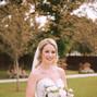 Tom Studios Wedding Photography 8
