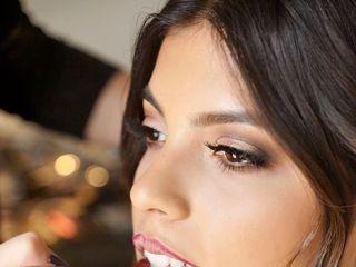 The Beauty Paige 4
