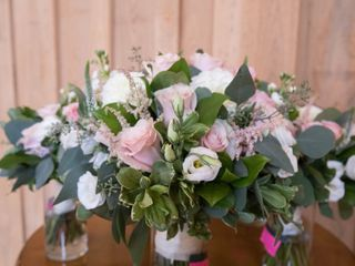 Denham's Florist 4