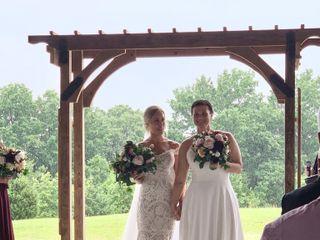 Wedding Expressions by Geri 3
