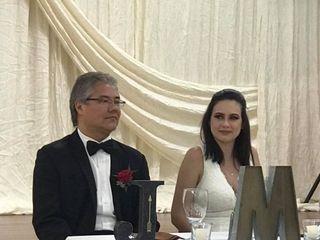 Creative Events Wedding & Event Planning 2