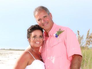 Suncoast Weddings 2