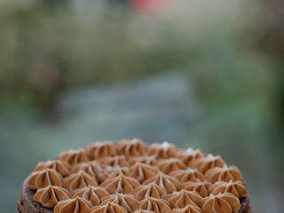 Krumbs Cakes 1