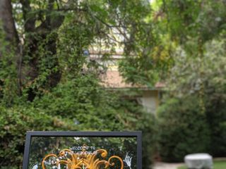 Twin Oaks House & Gardens 4